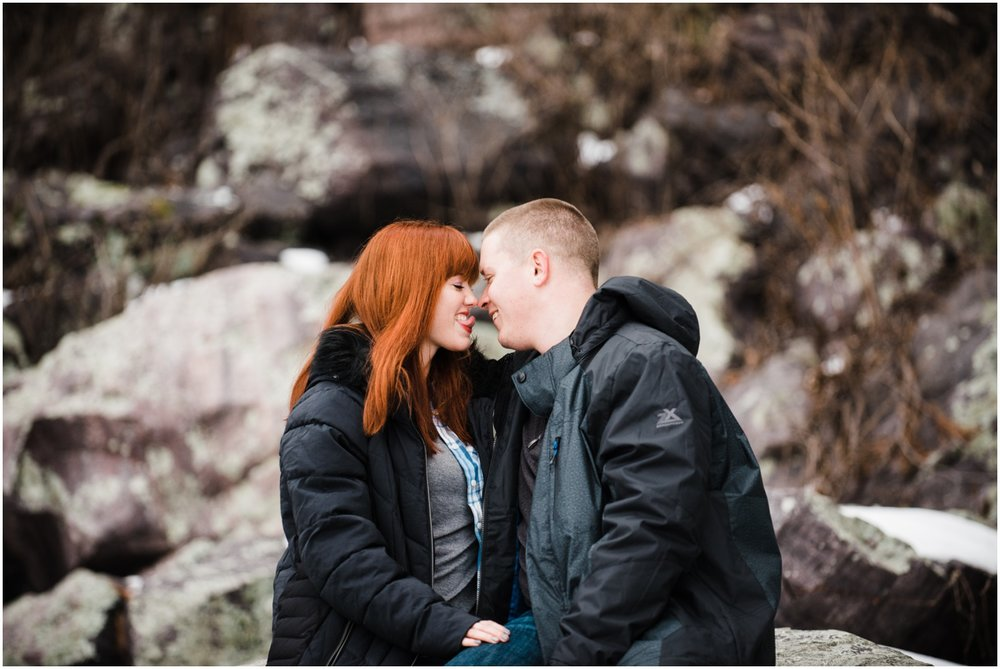 Devils-Lake-Baraboo-Wisconsin-Engagement-Photographer-Lindsey-And-Cody-Engaged-94.jpg