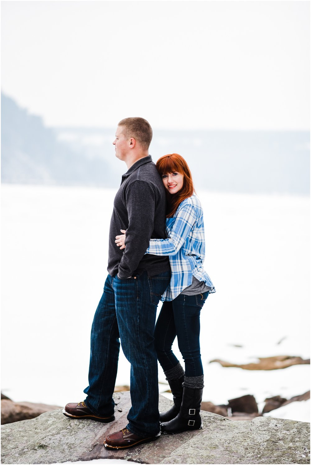 Devils-Lake-Baraboo-Wisconsin-Engagement-Photographer-Lindsey-And-Cody-Engaged-103.jpg