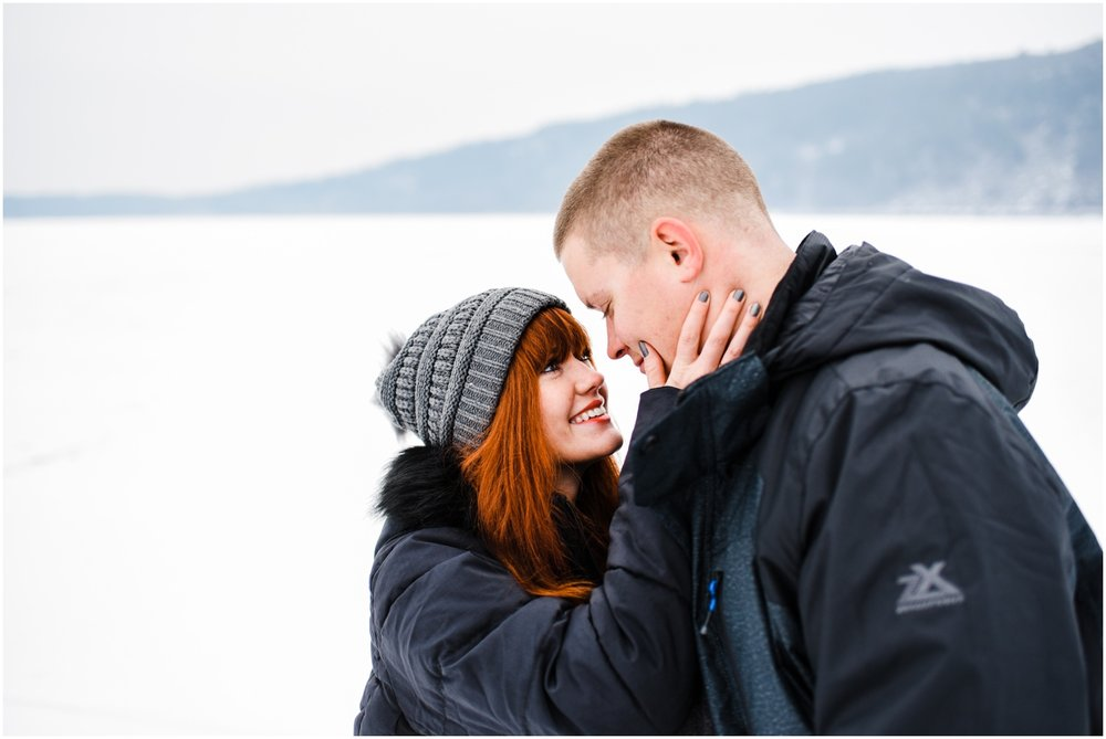 Devils-Lake-Baraboo-Wisconsin-Engagement-Photographer-Lindsey-And-Cody-Engaged-114.jpg
