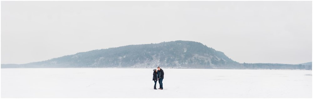 Devils-Lake-Baraboo-Wisconsin-Engagement-Photographer-Lindsey-And-Cody-Engaged-130.jpg