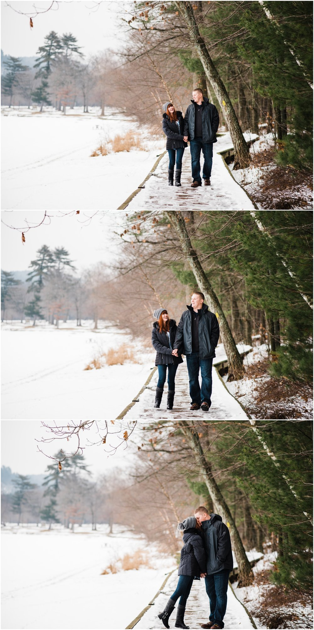 Devils-Lake-Baraboo-Wisconsin-Engagement-Photographer-Lindsey-And-Cody-Engaged-148.jpg