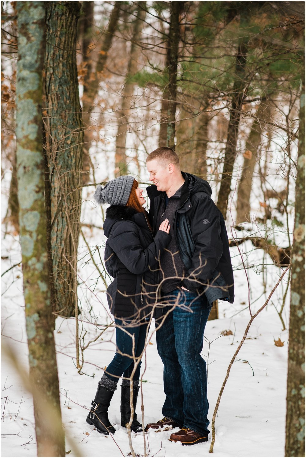 Devils-Lake-Baraboo-Wisconsin-Engagement-Photographer-Lindsey-And-Cody-Engaged-163.jpg