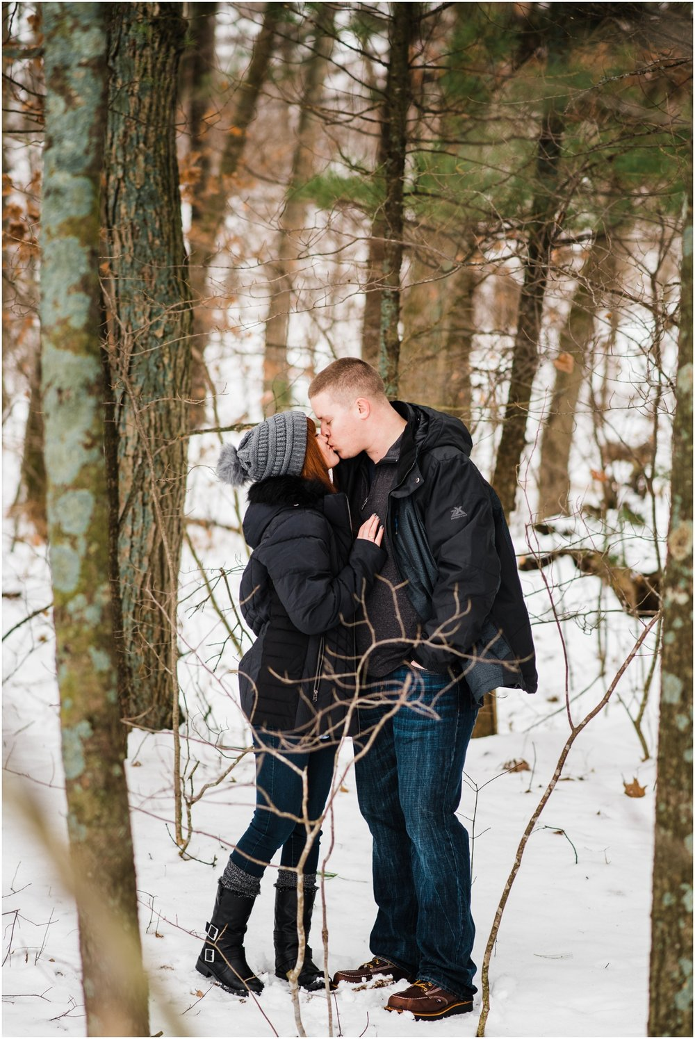 Devils-Lake-Baraboo-Wisconsin-Engagement-Photographer-Lindsey-And-Cody-Engaged-164.jpg