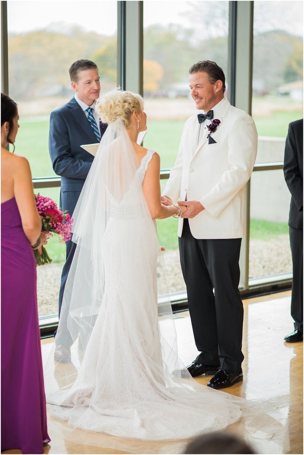 Warner Recreational Park-Madison-WI-Wedding-Photographer-Kellie-and-Rob-Maried_0033.jpg