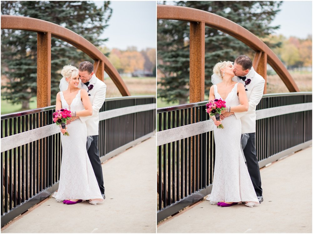 Warner Recreational Park-Madison-WI-Wedding-Photographer-Kellie-and-Rob-Maried_0056.jpg