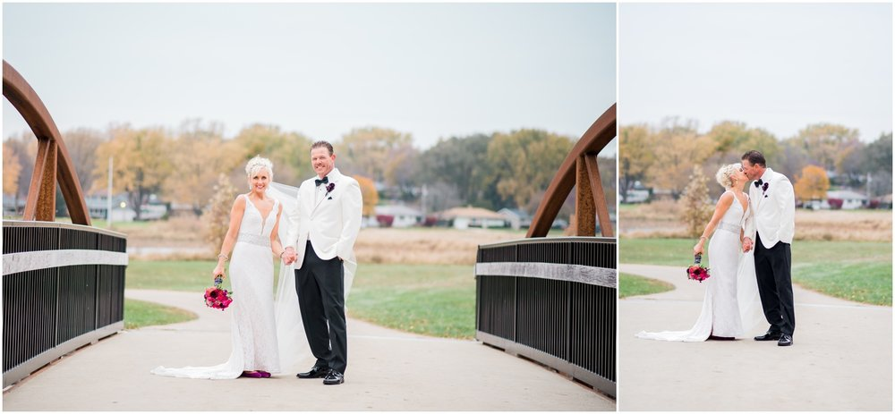 Warner Recreational Park-Madison-WI-Wedding-Photographer-Kellie-and-Rob-Maried_0058.jpg