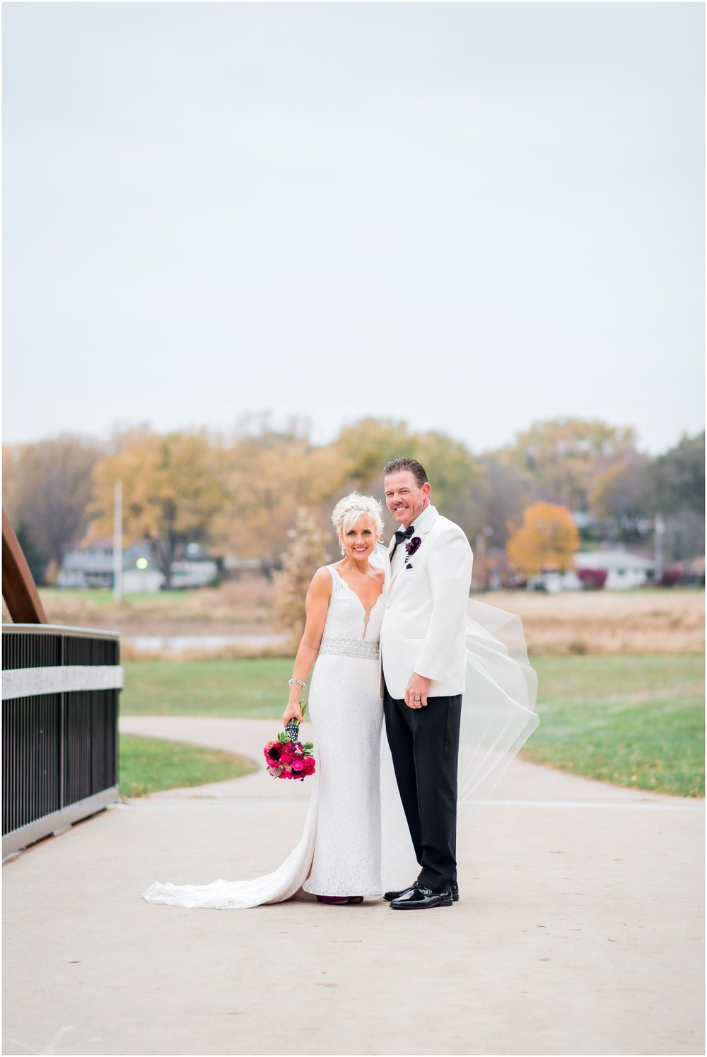 Warner Recreational Park-Madison-WI-Wedding-Photographer-Kellie-and-Rob-Maried_0057.jpg