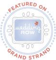 grand_strand_badge1.jpg