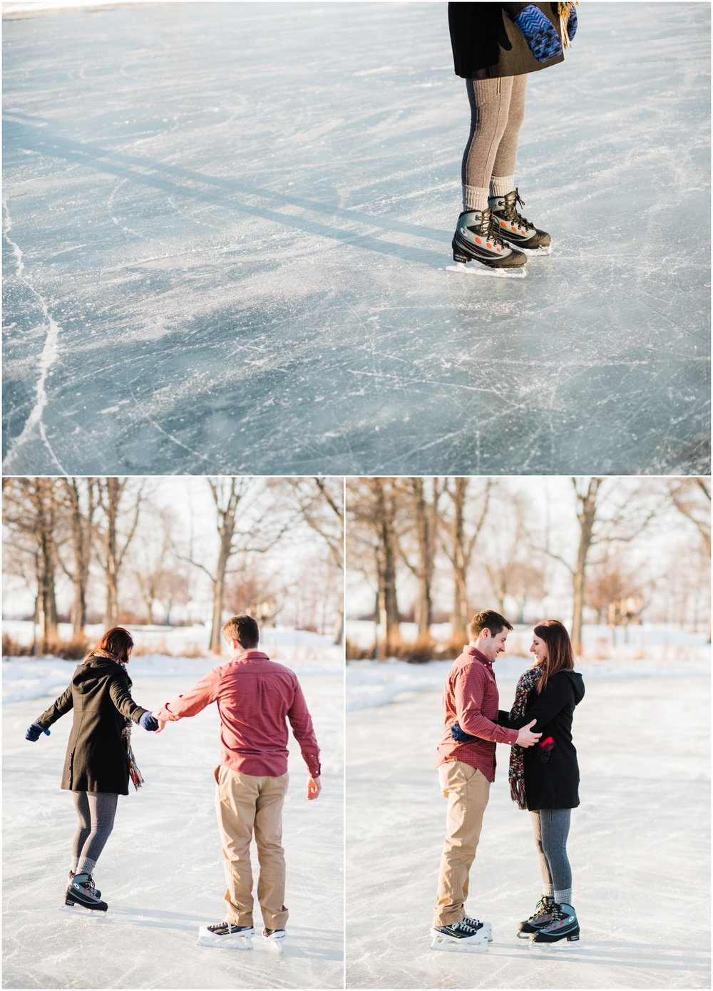 Tenney Park-Madison-WI-Engagement-Photographer-Stacy-and-Matt-Engaged_0008.jpg