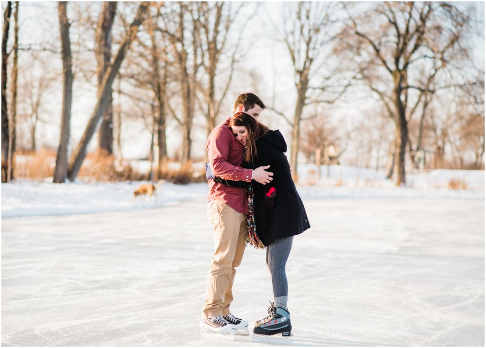 Tenney Park-Madison-WI-Engagement-Photographer-Stacy-and-Matt-Engaged_0009.jpg