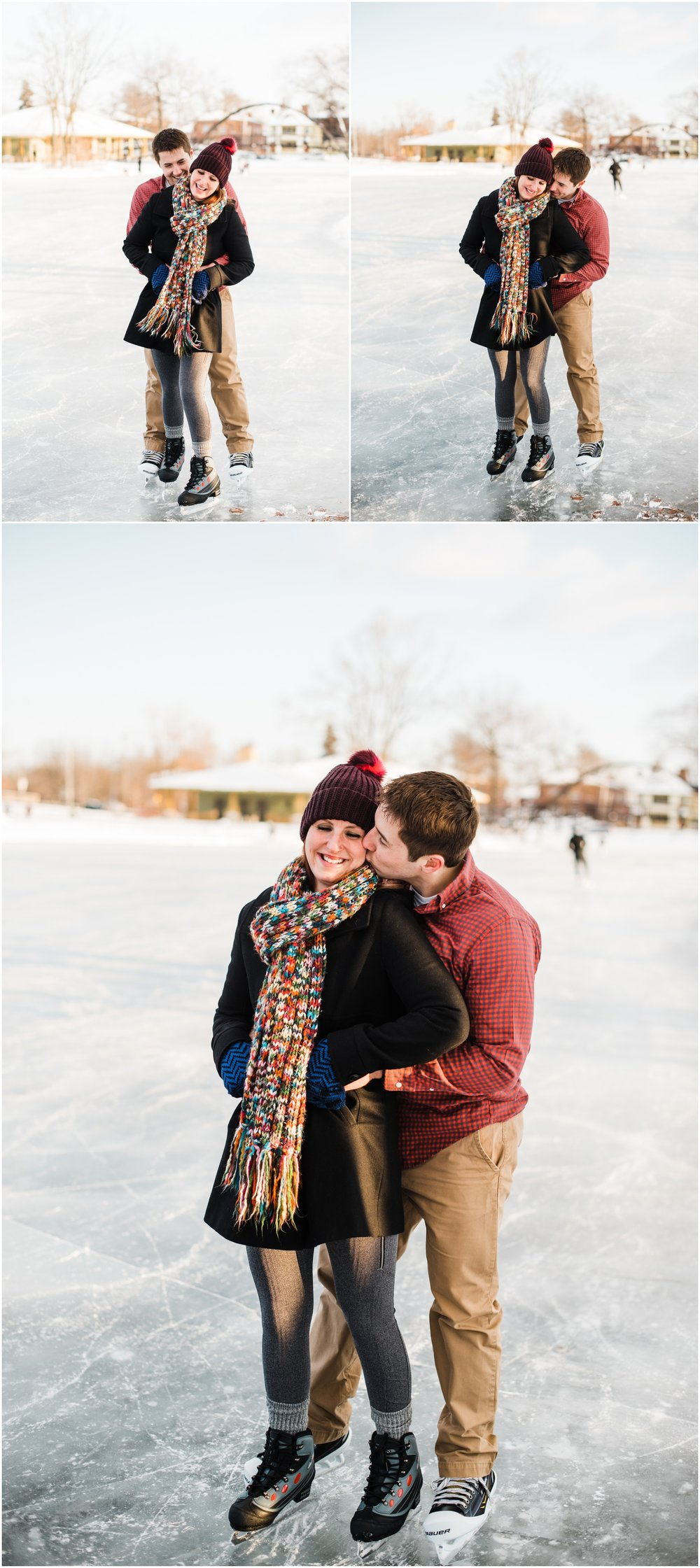 Tenney Park-Madison-WI-Engagement-Photographer-Stacy-and-Matt-Engaged_0015.jpg