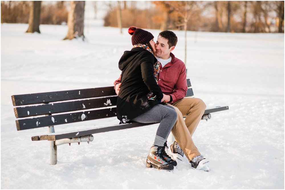 Tenney Park-Madison-WI-Engagement-Photographer-Stacy-and-Matt-Engaged_0019.jpg