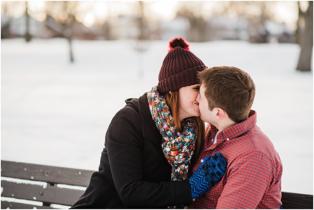 Tenney Park-Madison-WI-Engagement-Photographer-Stacy-and-Matt-Engaged_0020.jpg