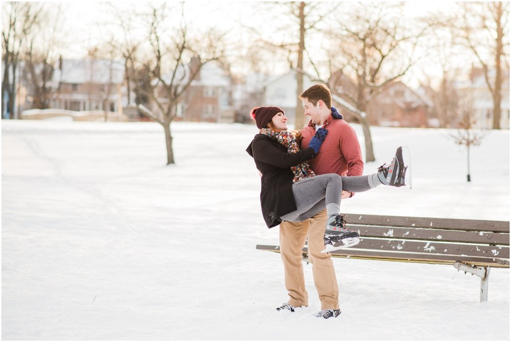 Tenney Park-Madison-WI-Engagement-Photographer-Stacy-and-Matt-Engaged_0021.jpg