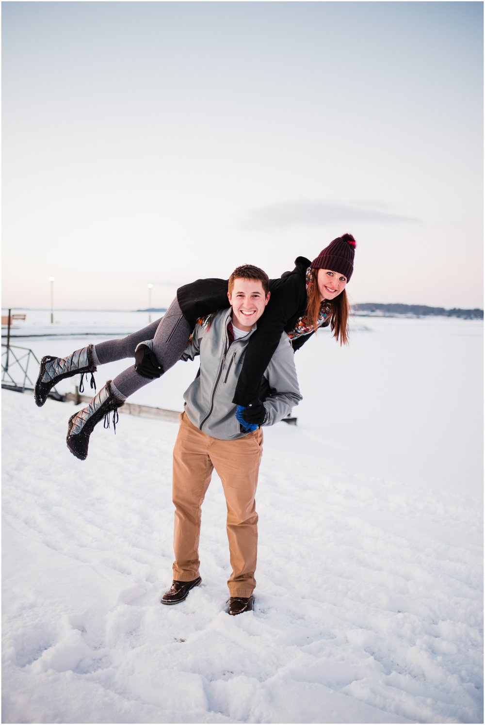 Tenney Park-Madison-WI-Engagement-Photographer-Stacy-and-Matt-Engaged_0033.jpg