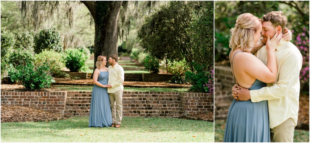 Mepkin-Abbey-Moncks-Corner-South-Carolina-Engagement-Session-Photos_0002.jpg