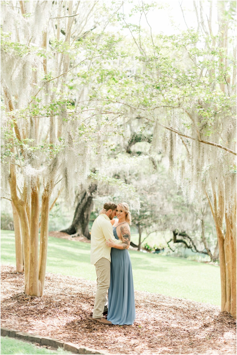 Mepkin-Abbey-Moncks-Corner-South-Carolina-Engagement-Session-Photos_0008.jpg