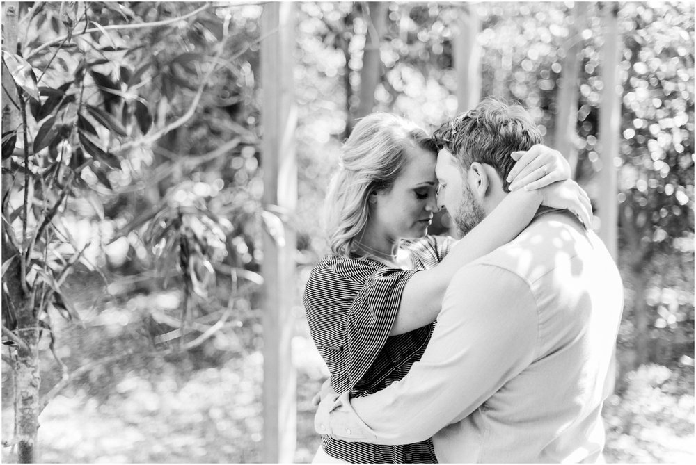 Mepkin-Abbey-Moncks-Corner-South-Carolina-Engagement-Session-Photos_0014.jpg