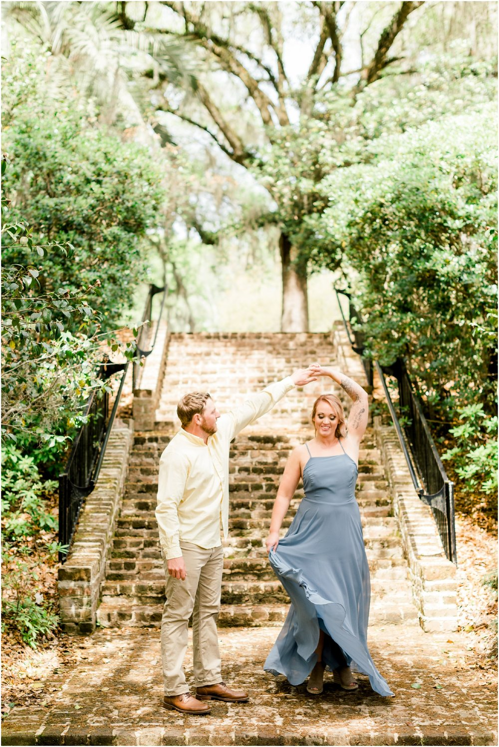 Mepkin-Abbey-Moncks-Corner-South-Carolina-Engagement-Session-Photos_0015.jpg