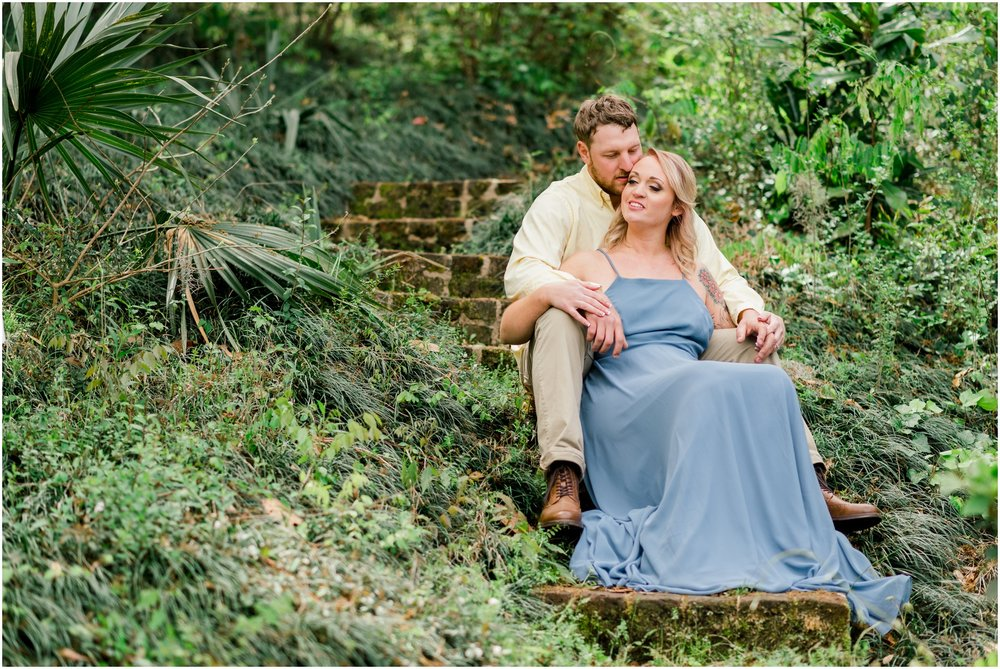 Mepkin-Abbey-Moncks-Corner-South-Carolina-Engagement-Session-Photos_0021.jpg