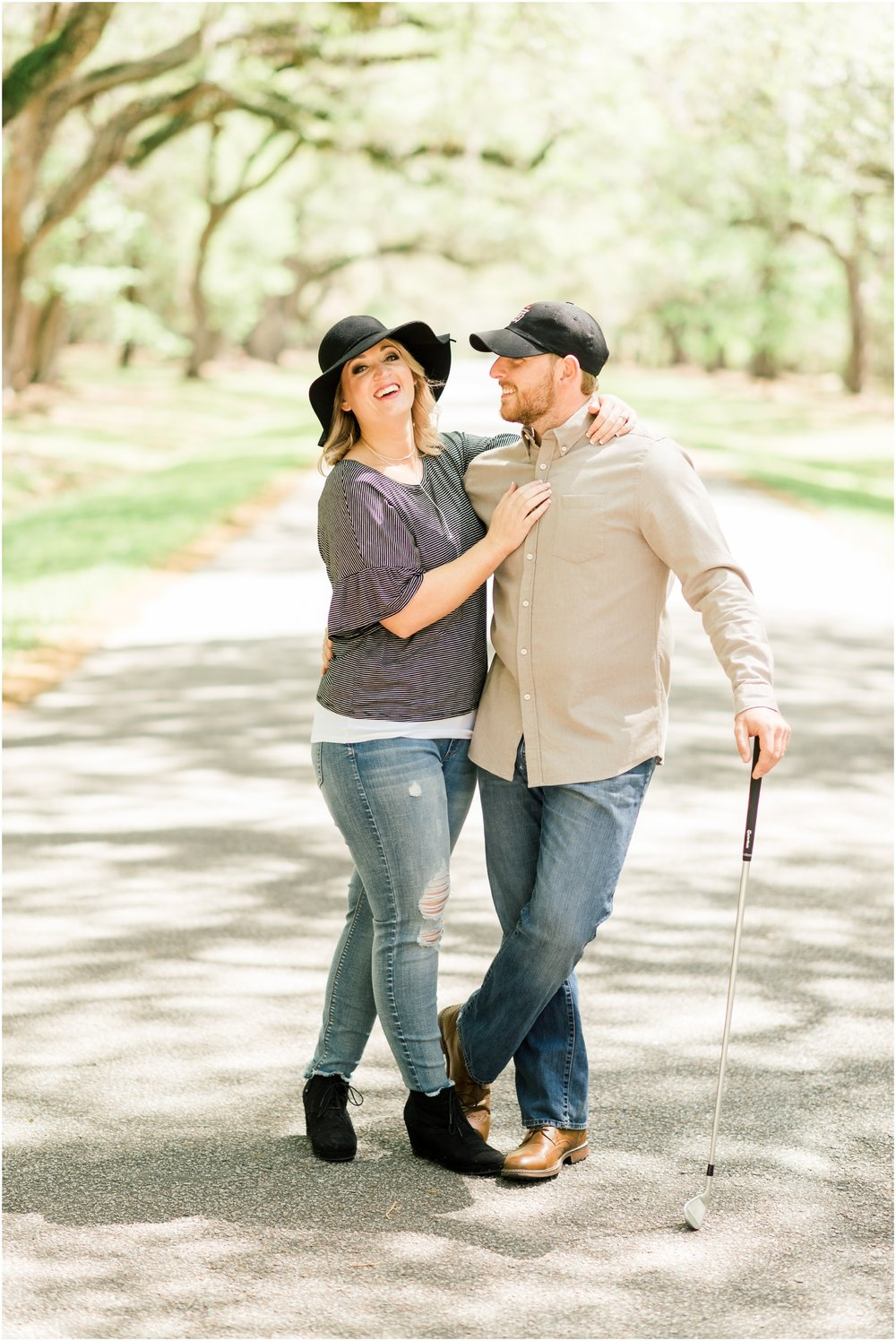Mepkin-Abbey-Moncks-Corner-South-Carolina-Engagement-Session-Photos_0028.jpg