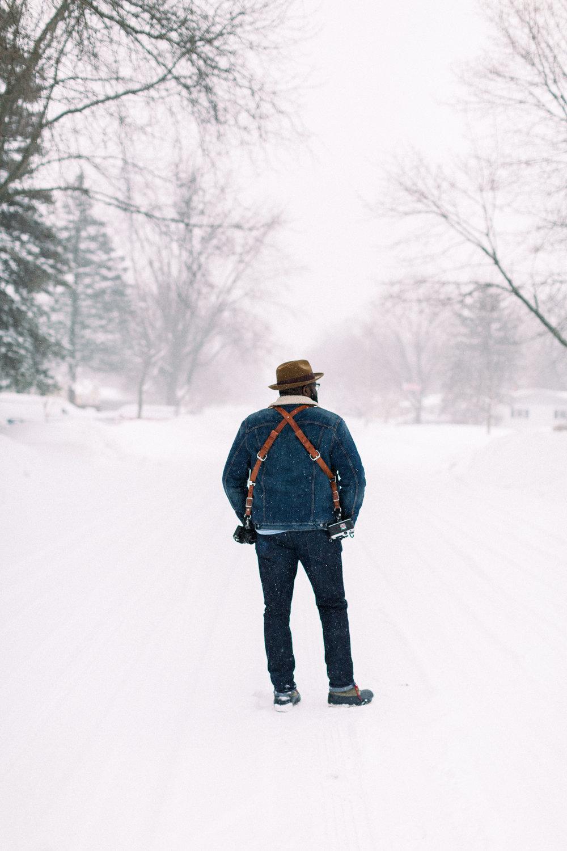 Sun Praire-Wisconsin-Lifestyle-Headshots-Photos-0011.jpg