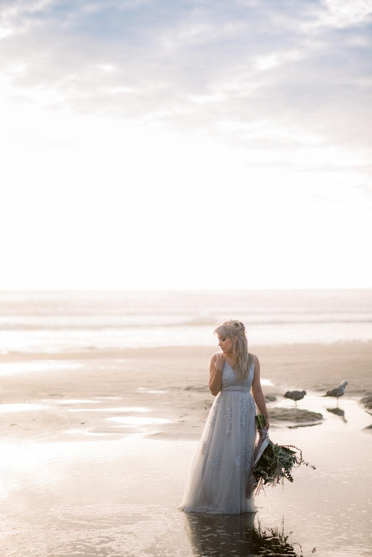 Cannon Beach-Oregon-Bridal-Photos-0001 2.jpg