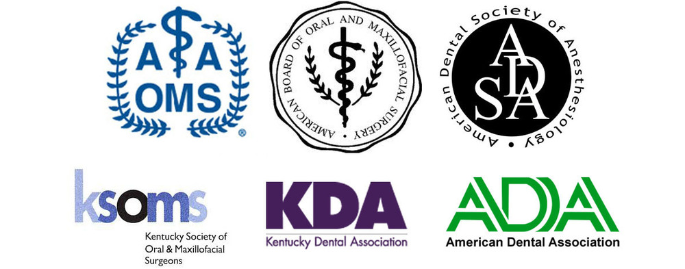 dentallogos.jpg