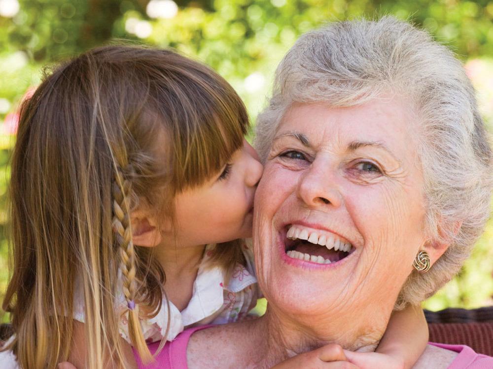 grandmom.jpg