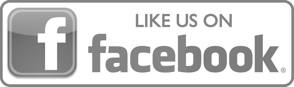 facebookiconbw.jpg