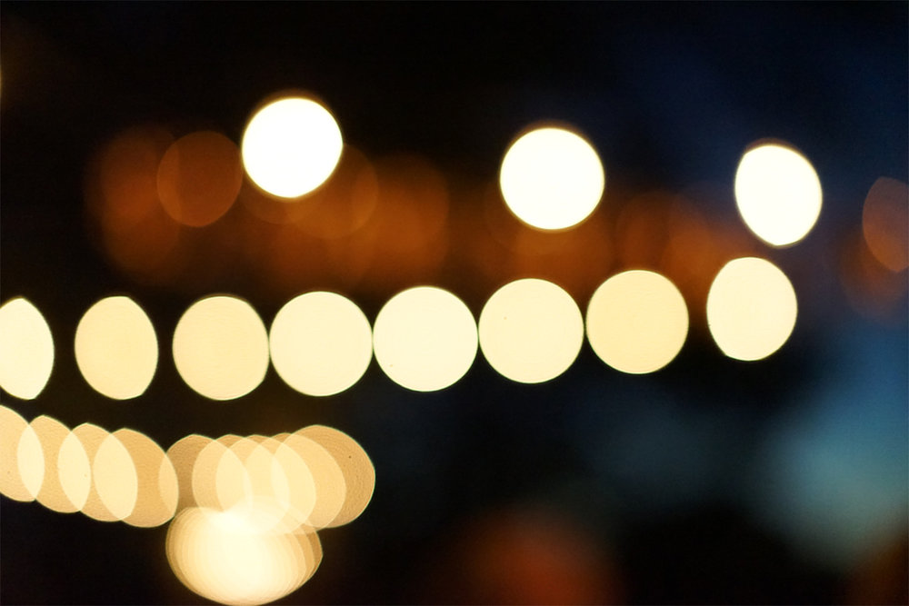 whitebokeh.jpg