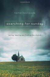 searchingforsunday.jpg