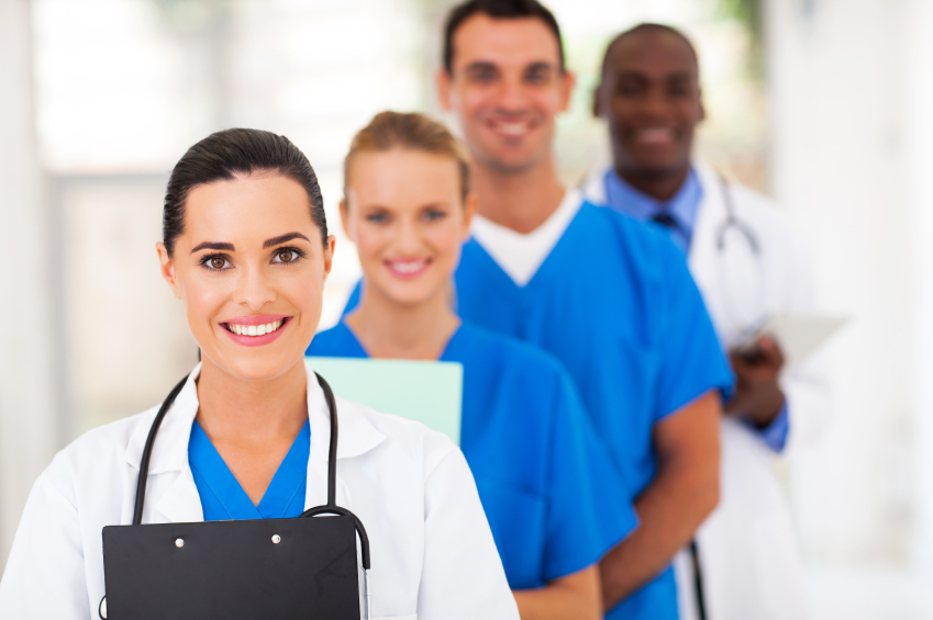 Your Physician Anesthesiologist Ny Nj Anesthesia Llc