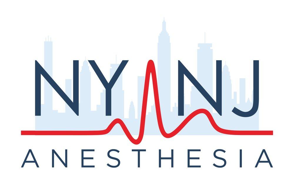 NY NJ Anesthesia, LLC-logo.png