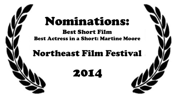 Northeast_Film_Festival_Laurels