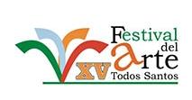 w2012-todos-santos-art-festival-poster.jpg