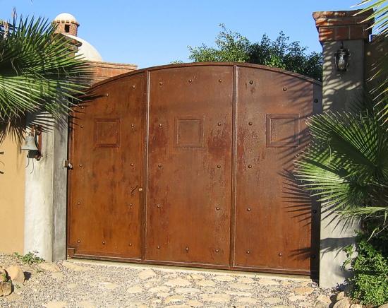 H-gate.jpg