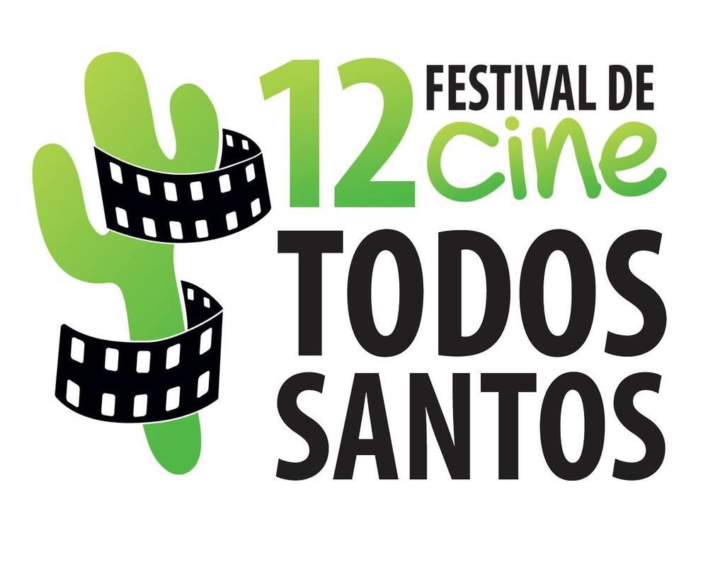 cinema festival.jpg