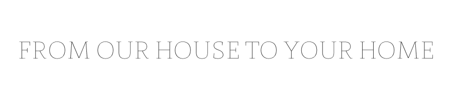 the-yarn-house.jpg