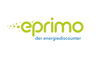 eprimo_logo.png