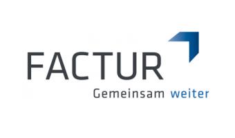 factur_logo.png