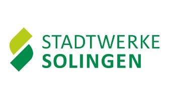 sw_solingen_co_l.jpg