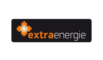 extraenergie_logo.jpg