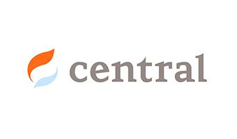 central_versicherung_logo.JPG