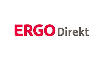 ergo_direkt-logo.jpg