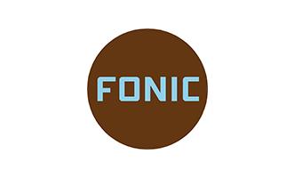fonic_logo.jpg