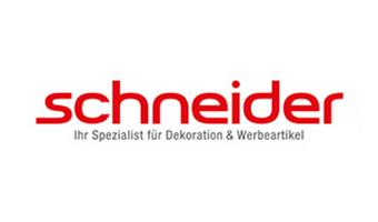 schneider-de-logo.jpg