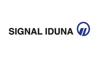 signal_iduna_logo.png