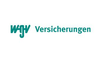 wgv_logo.png