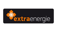 extra-energie.jpg
